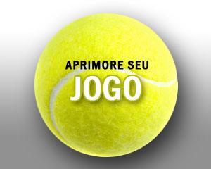 Portal do tênis paraibano  421713b506dc5